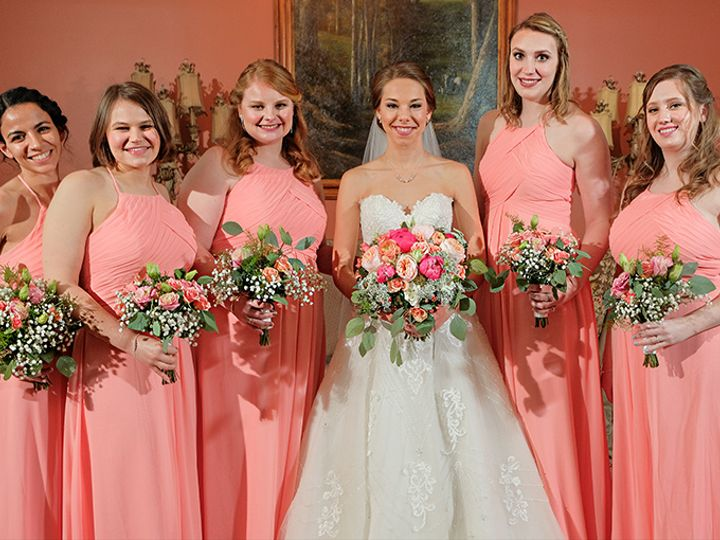 Tmx Leahgregw070918 15 51 908893 Winston Salem, North Carolina wedding beauty