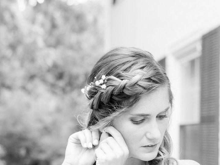 Tmx Quatromoni Mcmurtrie Rebeccahicksphotography Blog9 Big 51 908893 Winston Salem, North Carolina wedding beauty