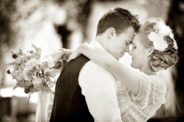 Tmx 1316707346875 TopCouple Boston wedding planner
