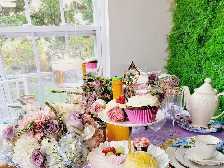 Tmx 20201025 131251 51 988893 161682197357242 Greensboro, NC wedding eventproduction