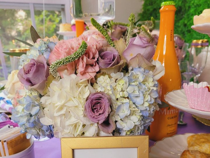 Tmx 20201025 131511 51 988893 161682192290207 Greensboro, NC wedding eventproduction