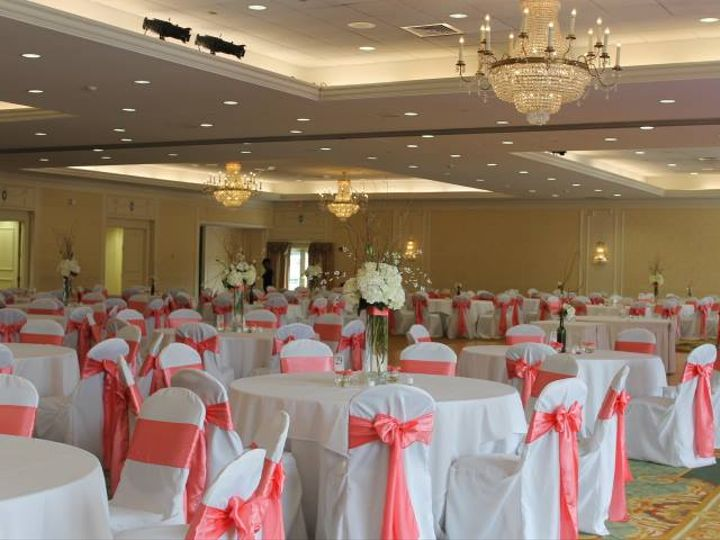 Tmx 226691 513971662001915 1884604433 N 51 988893 Greensboro, NC wedding eventproduction
