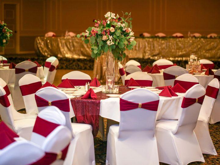 Tmx 80780903 Foster Agphotos 8425 51 988893 1557496604 Greensboro, NC wedding eventproduction