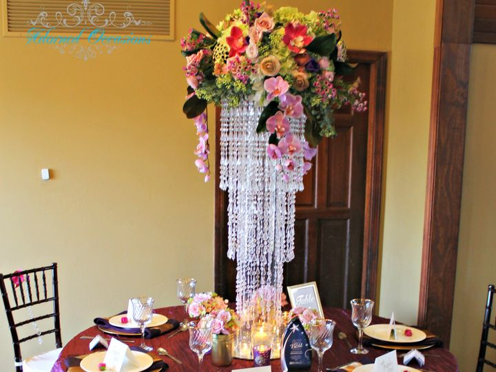 Tmx Img 5388 51 988893 Greensboro, NC wedding eventproduction