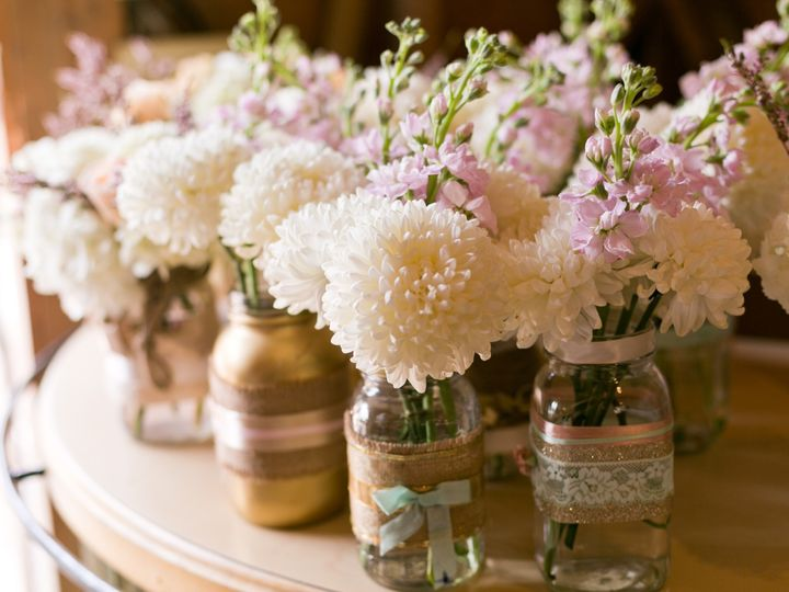 Tmx Mason Jars For Days 51 988893 1570491527 Greensboro, NC wedding eventproduction