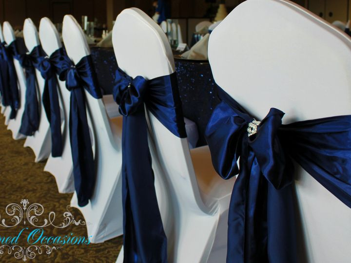 Tmx Navy And White Head Table Chairs 51 988893 Greensboro, NC wedding eventproduction