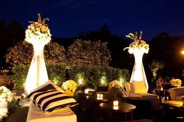 Tmx 1328501728043 CaseyandAnthony297 Santa Rosa, California wedding planner