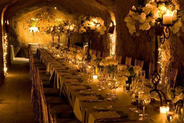 Tmx 1328501749359 Picture0437 Santa Rosa, California wedding planner