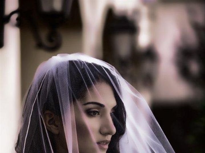 Tmx 1375022468830 Kf7c8242 Edit Santa Rosa, California wedding planner