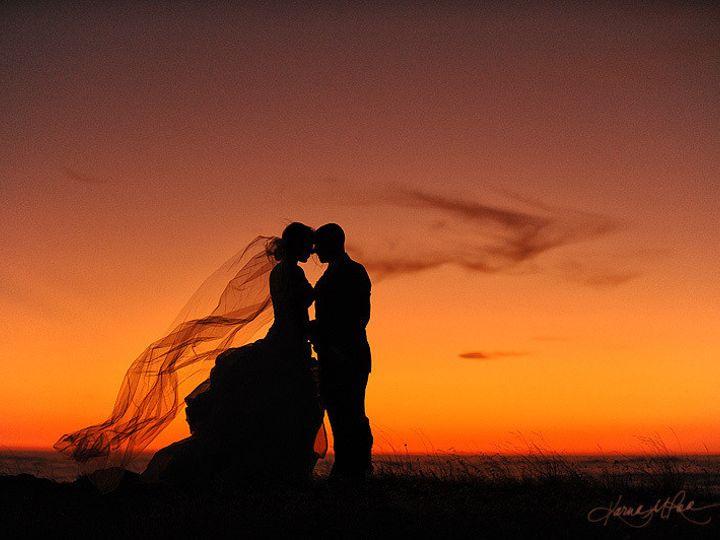 Tmx 1375022508911 Sunset Santa Rosa, California wedding planner