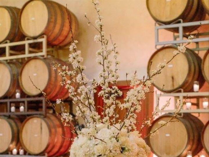 Tmx 1375022580743 Amandajamesweddingday 0883 Santa Rosa, California wedding planner