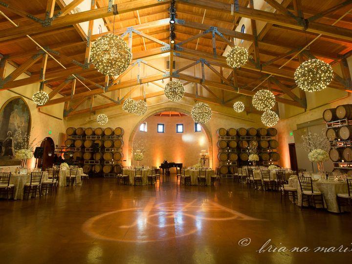 Tmx 1375022944441 Amandajamesweddingday 0873 Santa Rosa, California wedding planner