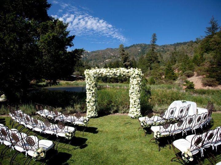 Tmx 1375028554261 Casey And Anthony 446 Santa Rosa, California wedding planner