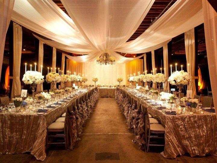 Tmx 1375029272316 Zofiadavid 0803 Santa Rosa, California wedding planner