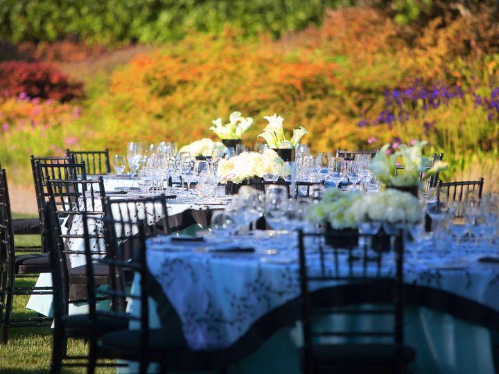 Tmx 1375029961057 Img0938 Santa Rosa, California wedding planner