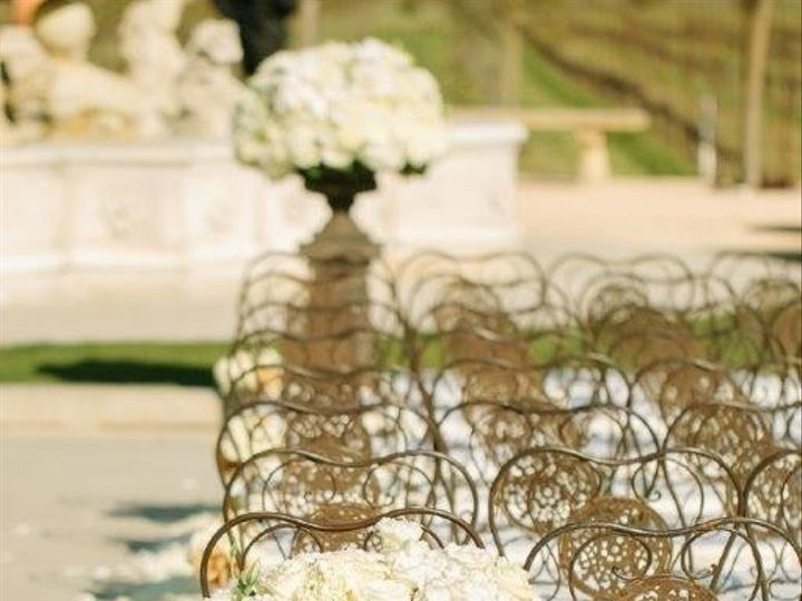 Tmx 1375030369602 Amandajamesweddingday 0518 Santa Rosa, California wedding planner