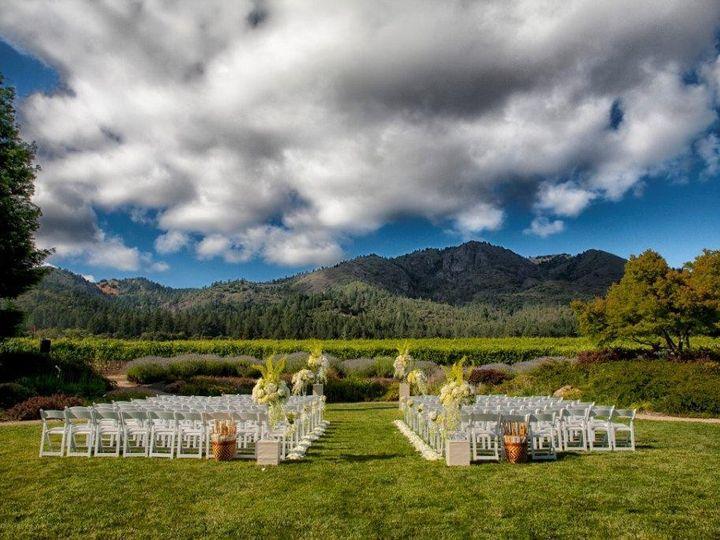 Tmx 1375030429185 Raw0536 Santa Rosa, California wedding planner