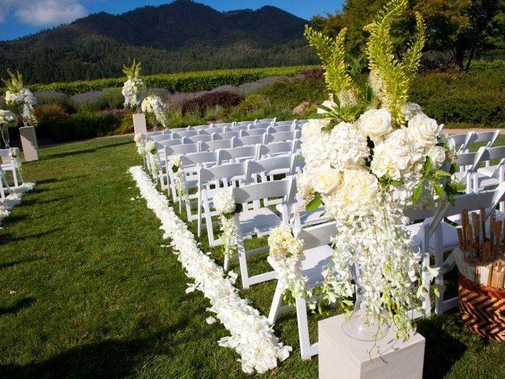 Tmx 1375030451190 Raw0539 Santa Rosa, California wedding planner