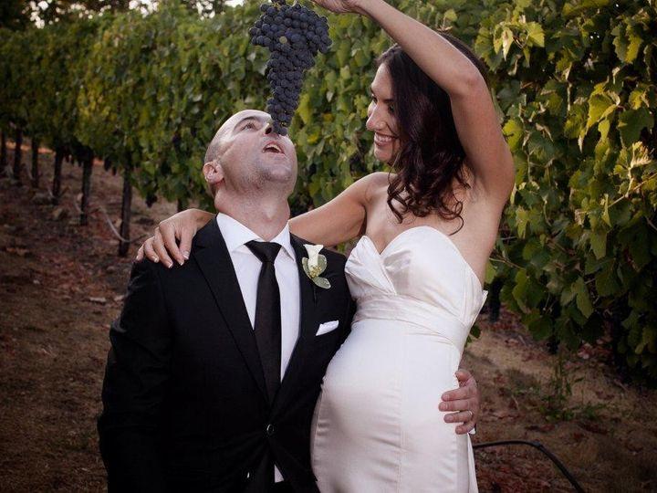 Tmx 1375038974430 Img1229 Santa Rosa, California wedding planner