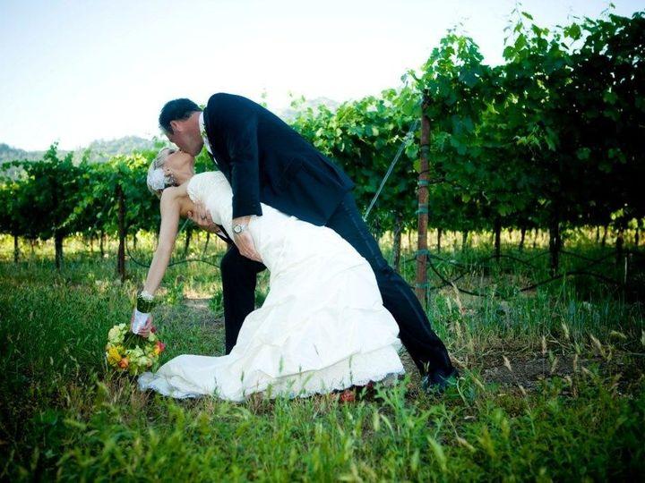 Tmx 1375039141605 Wedding Disc 1 006 Santa Rosa, California wedding planner