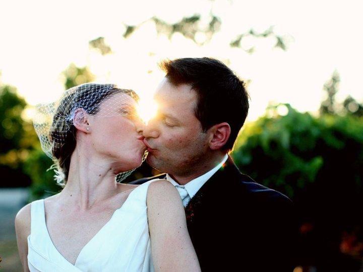 Tmx 1375039294844 Ross0046 Santa Rosa, California wedding planner
