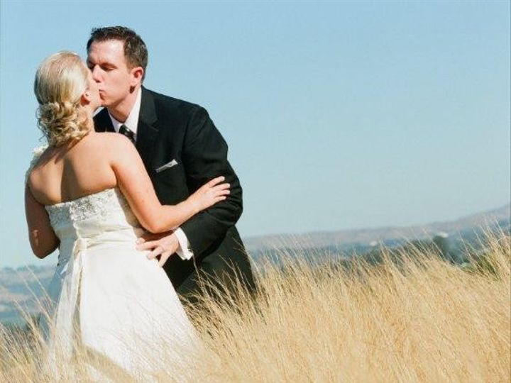 Tmx 1375039388086 40930004 Santa Rosa, California wedding planner