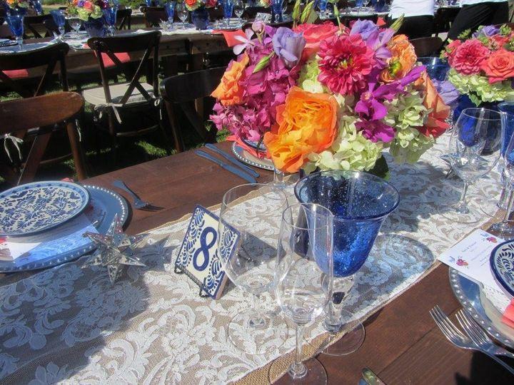 Tmx 1375039885123 Christy And Alan 041 Santa Rosa, California wedding planner