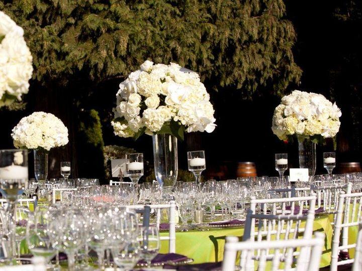Tmx 1375039939004 Img0770 Santa Rosa, California wedding planner