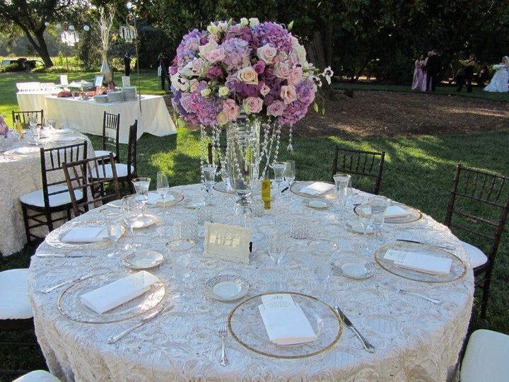 Tmx 1375039956593 Kelly And Joe 026 Santa Rosa, California wedding planner