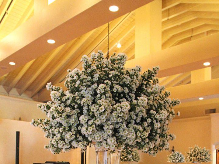 Tmx 1375040087433 Reception 2 Smi Email Santa Rosa, California wedding planner