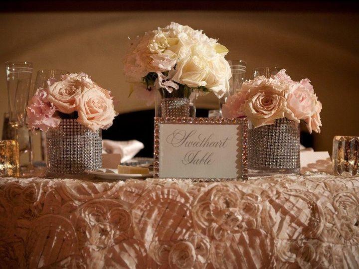 Tmx 1375040333612 417 Santa Rosa, California wedding planner