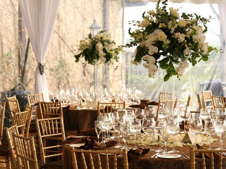 Tmx 1375040404946 Img0227 Santa Rosa, California wedding planner