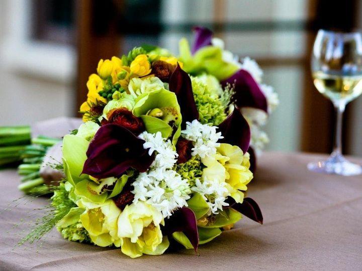 Tmx 1375040590696 0218 Santa Rosa, California wedding planner