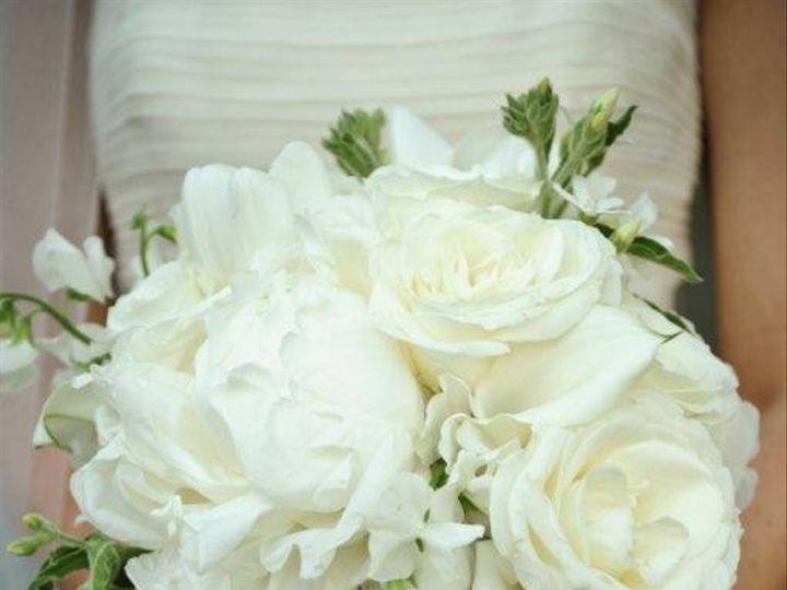Tmx 1375040597562 0416 Santa Rosa, California wedding planner