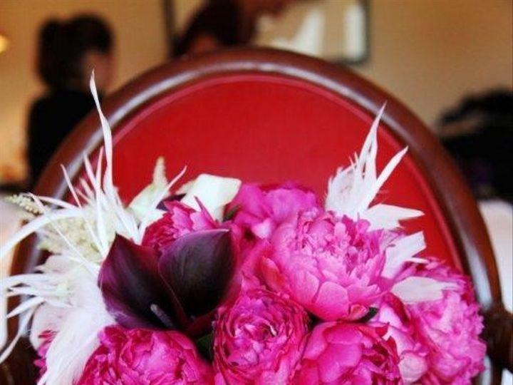 Tmx 1375040892713 239mb Santa Rosa, California wedding planner