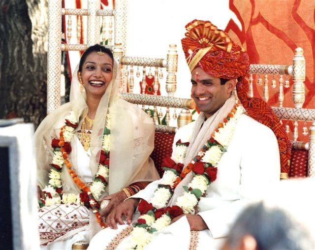 Tmx 1375145171348 Patel 023 Santa Rosa, California wedding planner