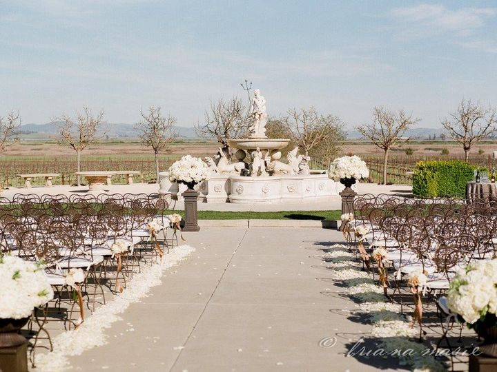 Tmx 1375148834067 Amandajamesweddingday 1296 Santa Rosa, California wedding planner