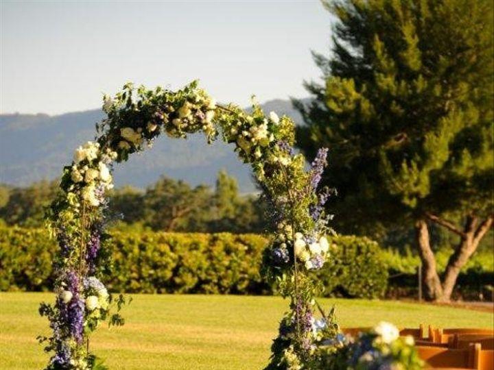 Tmx 1375148905070 0456 Santa Rosa, California wedding planner