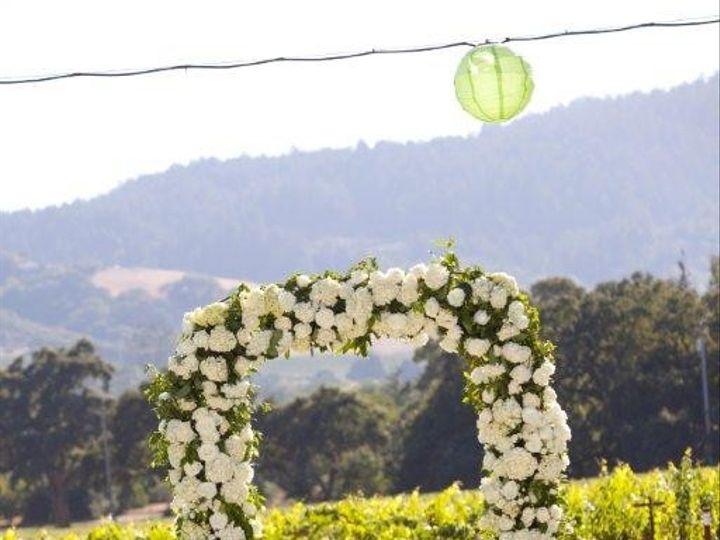 Tmx 1375148945941 Img0365 Santa Rosa, California wedding planner