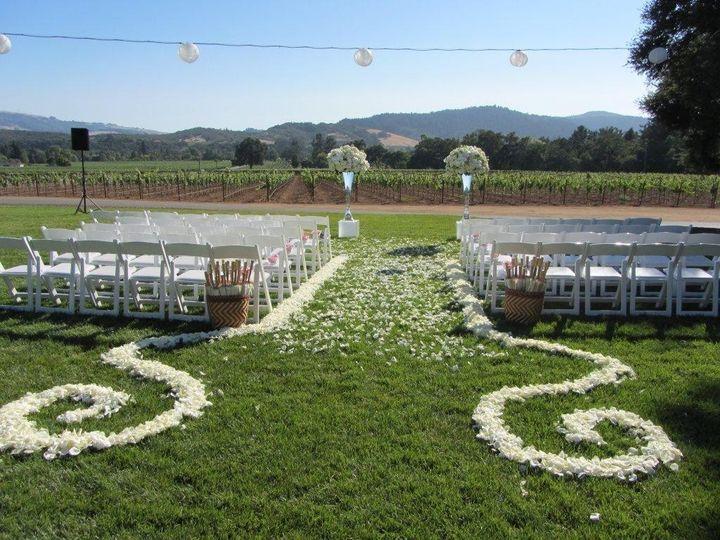 Tmx 1375148956191 Kelly And Joe 013 Santa Rosa, California wedding planner