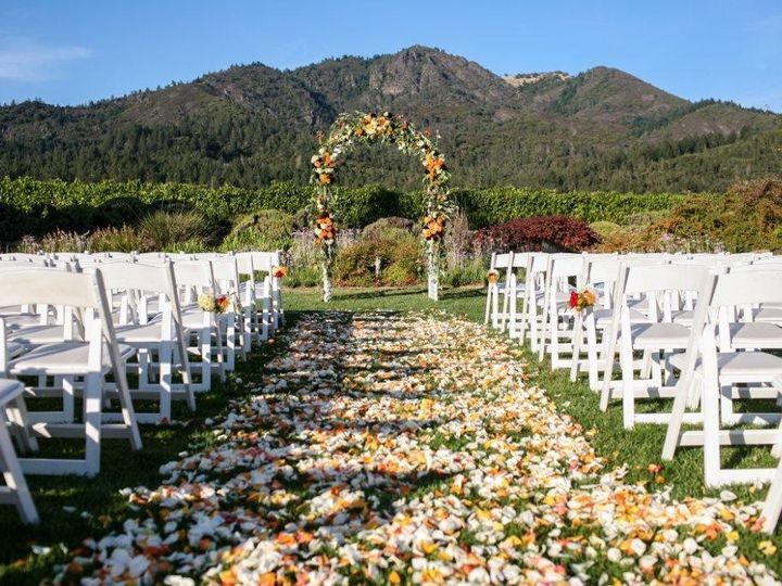 Tmx 1375148972960 0135 Santa Rosa, California wedding planner