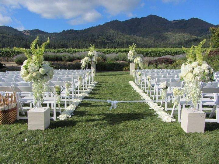 Tmx 1375149050244 Susan And Josh 026 Santa Rosa, California wedding planner