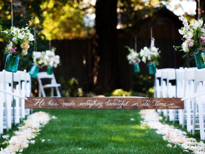 Tmx 1418085197945 Photographers Favorites 0030 Santa Rosa, California wedding planner