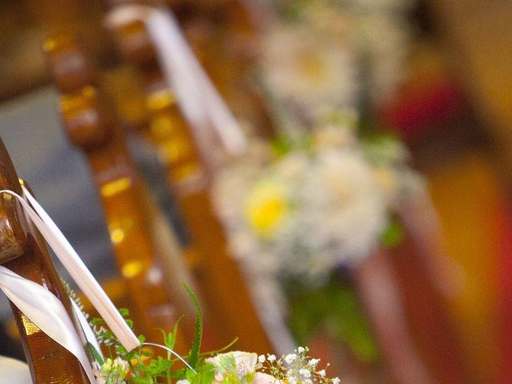 Tmx 1418085649951 Img0394 Santa Rosa, California wedding planner