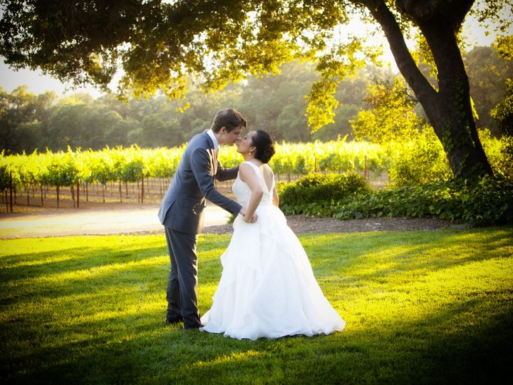 Tmx 1418086344778 Img0991 Santa Rosa, California wedding planner