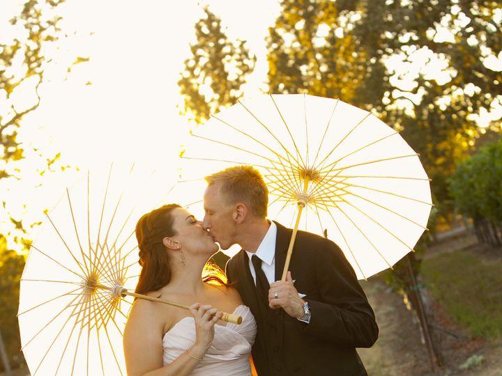 Tmx 1418086711879 Img0683 Santa Rosa, California wedding planner