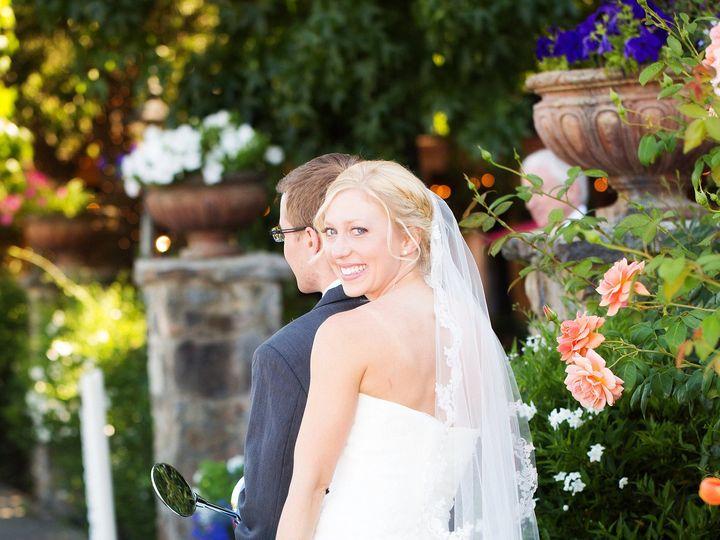 Tmx 1418086780585 Photographers Favorites 0017 Santa Rosa, California wedding planner