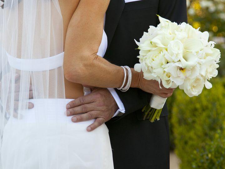 Tmx 1418086878024 Img0153 Santa Rosa, California wedding planner