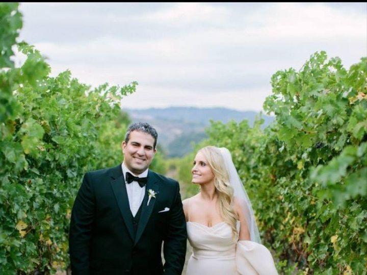 Tmx 1418086937230 Photo 19 Santa Rosa, California wedding planner