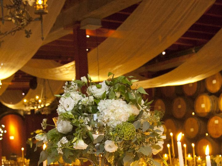 Tmx 1418087154139 Img0529 Santa Rosa, California wedding planner